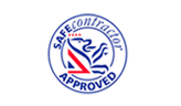 Safe Contractor - Force Contracts